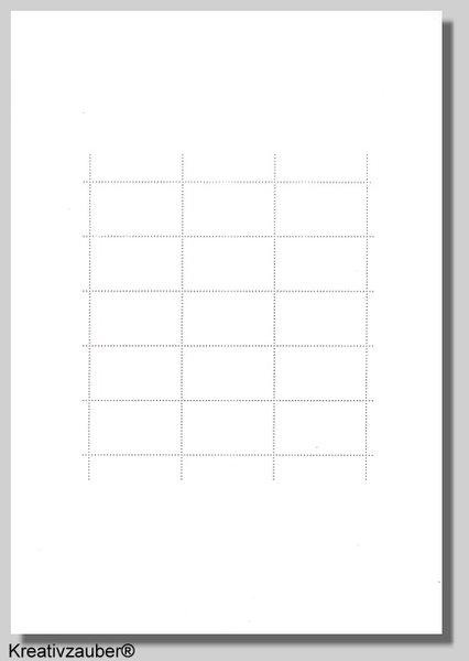 blanko bogen briefmarken kreativzauber motivstempel adressaufkleber briefpapier uhrwerk. Black Bedroom Furniture Sets. Home Design Ideas