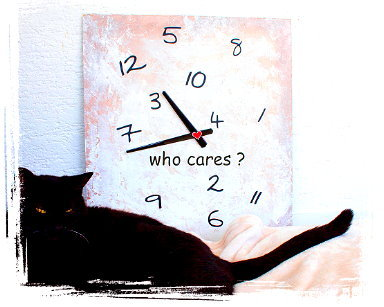 uhr-who-cares
