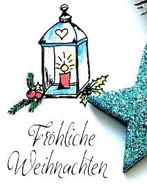 motivstempel-winter1804