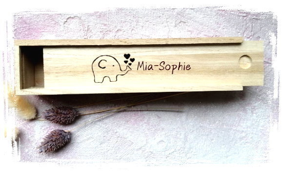 box-elefant-neu